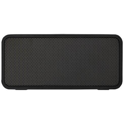 Stark Bluetooth® -kaiutin, kannettava
