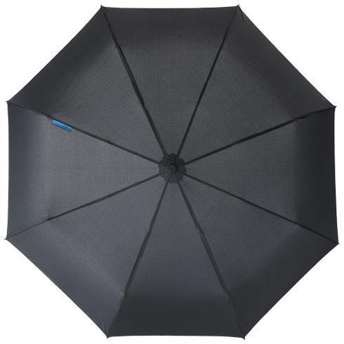 """21,5"""" Trav-sateenvarjo, automaattinen"""