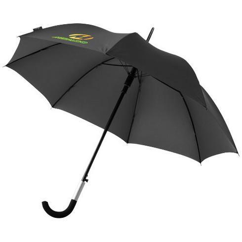 """23"""" Arch-sateenvarjo, automaattisesti avautuva"""