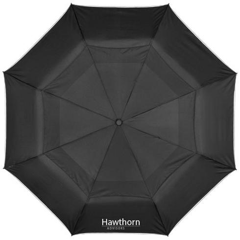 """21"""" Scottsdale-sateenvarjo, automaattinen"""