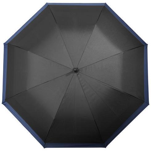 """Heidi-automaattisesti avautuva sateenvarjo, koko 23""""–30"""""""