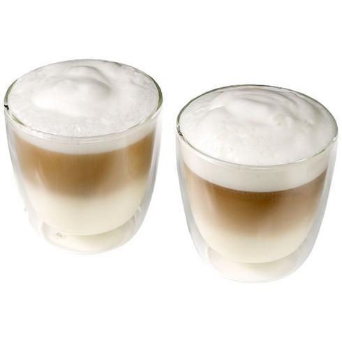 Boda-kahvikuppisetti, 2 osaa