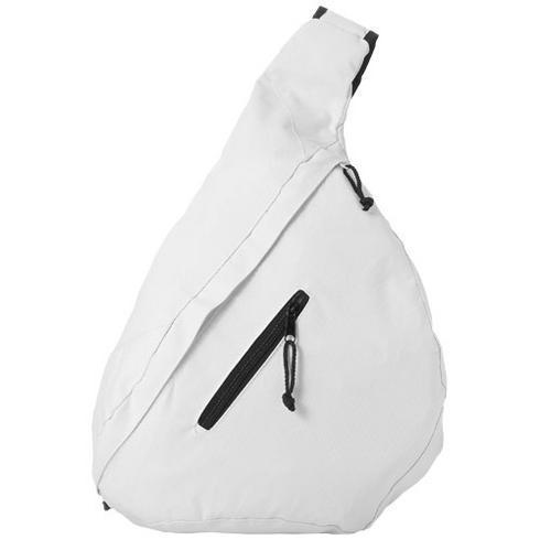 Brooklyn Triangle Citybag -kassi