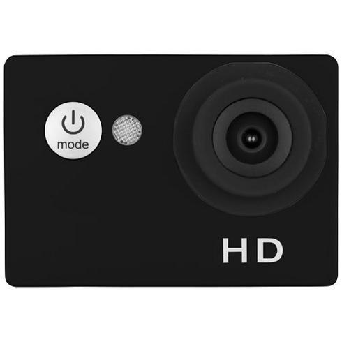 Bronson-HD-kamera