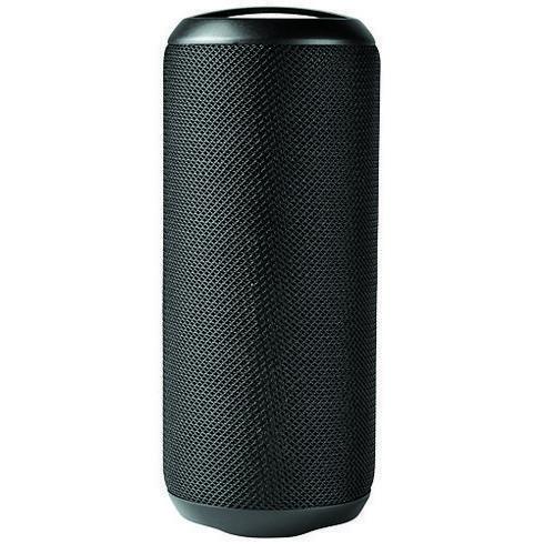 Rugged Bluetooth® -kaiutin, kangasta, vedenpitävä