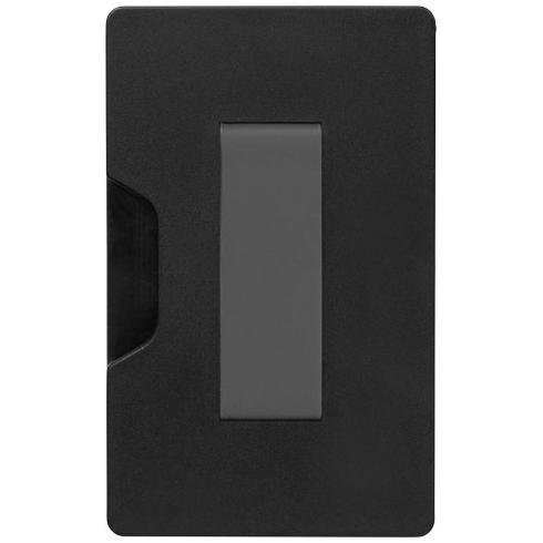 Shield RFID -korttikotelo