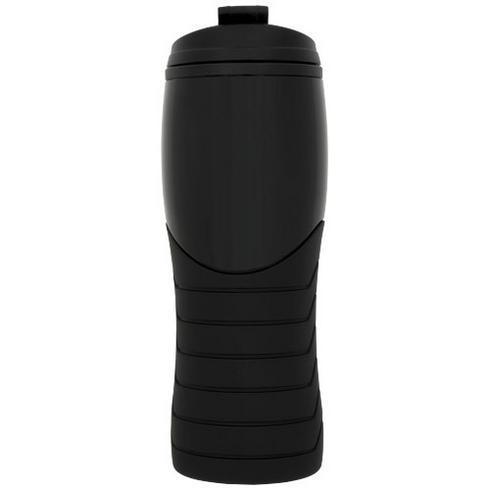 Tracker-termosmuki, 400 ml