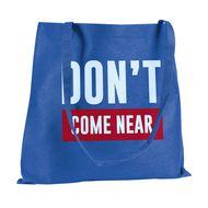 Shopper sac shopping