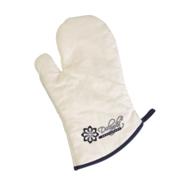 Bakeglove gant de cuisine