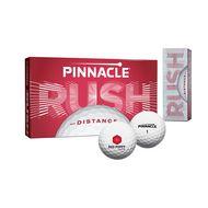Pinnacle Rush balle de golf