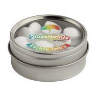 SweetPrints bonbons menthe