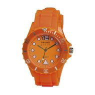 TrendWatch montre