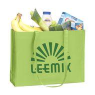 Recycle Shopper sac