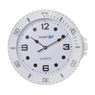 Watch-It horloge