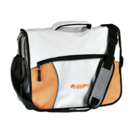 ReporterBag sac/porte-document