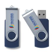 Twist clé USB