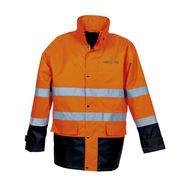 ReflexJacket veste de sécurité