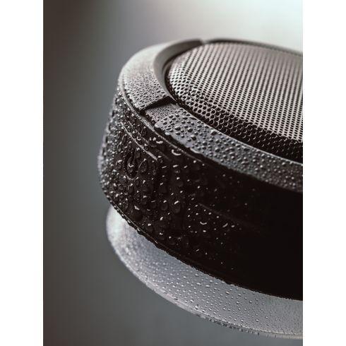 Haut-parleur Bluetooth étanche Mambo