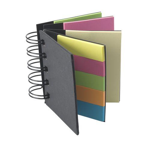 Memo carnet de notes