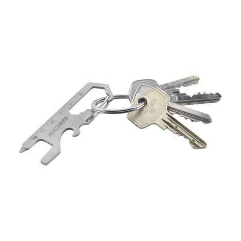 SmartKey outil multifonctions