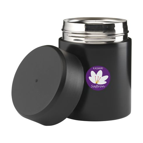 Food to Go Foodcontainer 400ml stockage pour nourriture