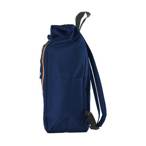 Nolan sac à dos