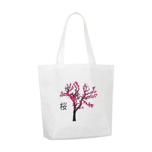 Royal Shopper sac
