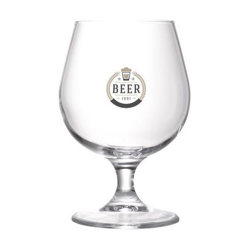 Beer Club Snifter Verre à bière 530 ml