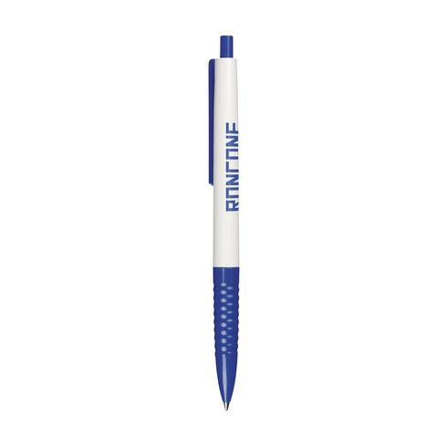 Winner stylo
