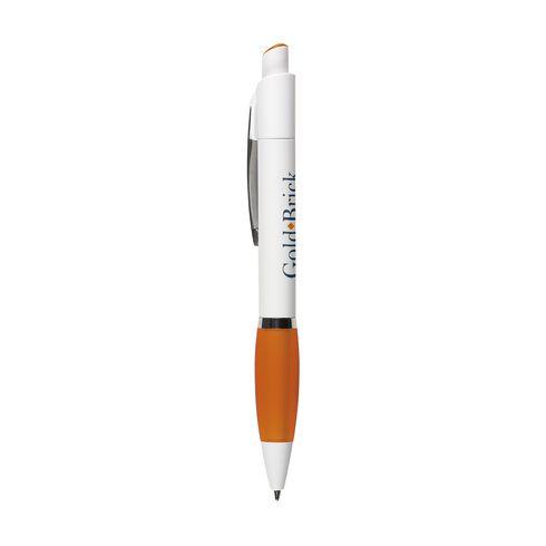 Coaster stylo