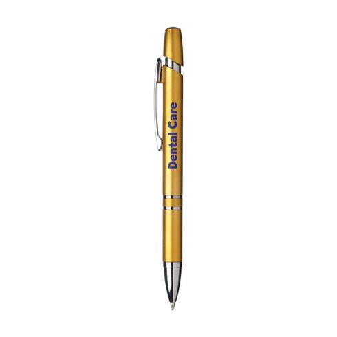 Noblesse stylo