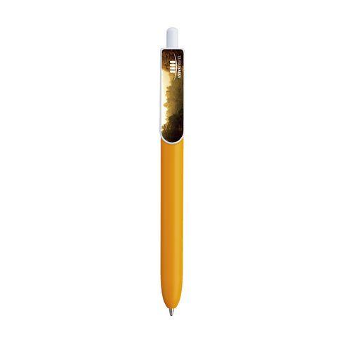 InspireColori stylo