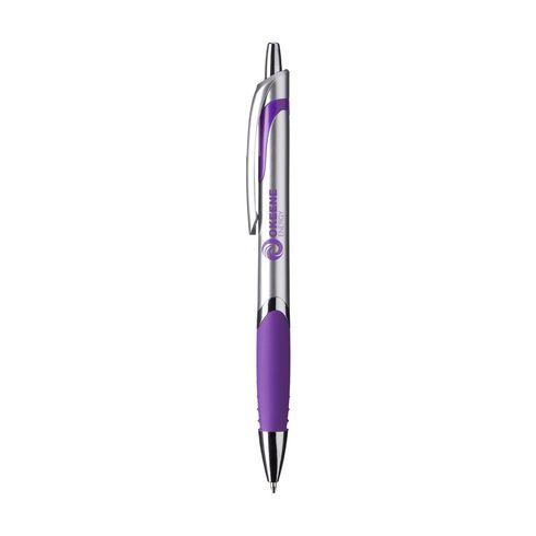 SilverSpargo stylo