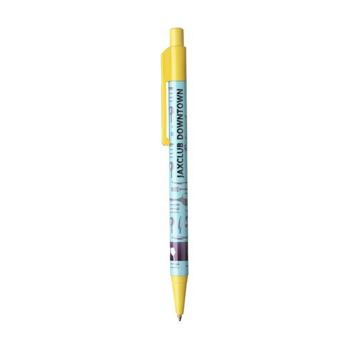 ColourVision stylo