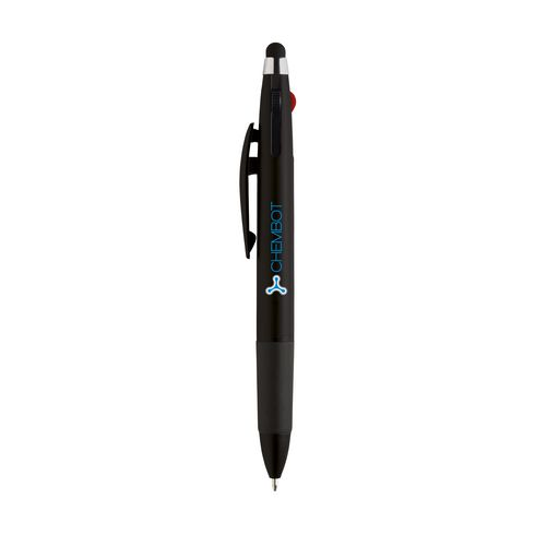 TripleTouch stylo