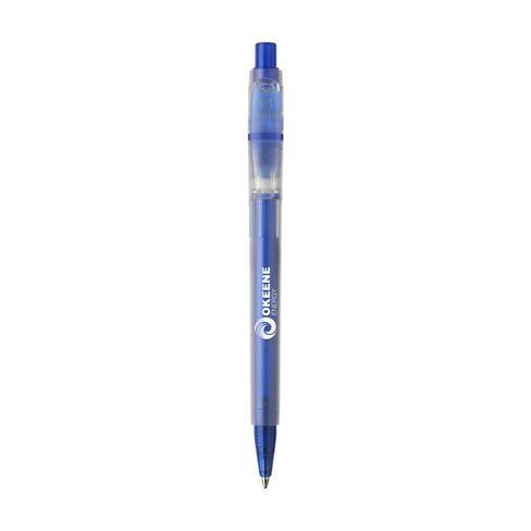 Baron Ice stylo