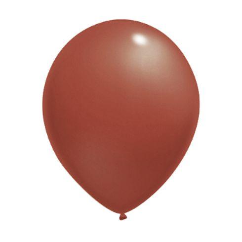 Ballons 35 cm