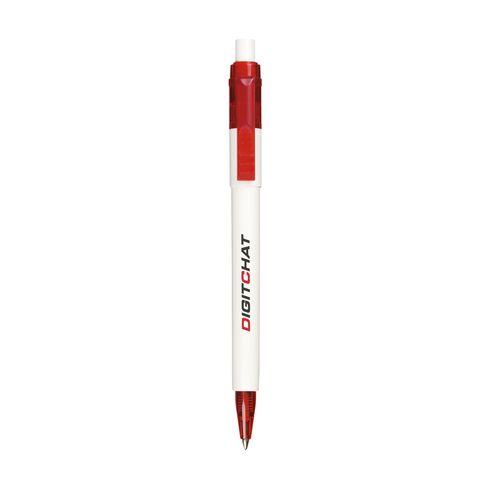 Baron stylo