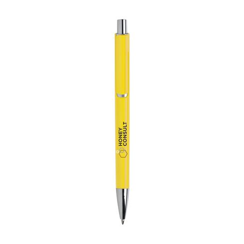 VistaSolid stylo