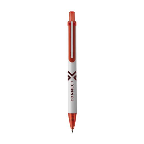 Whiteline stylo