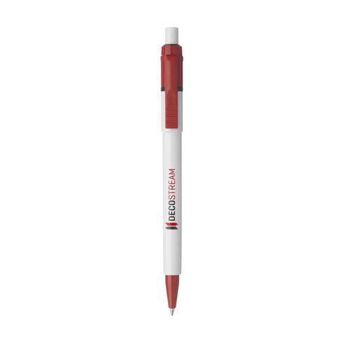 Baron Colour stylo