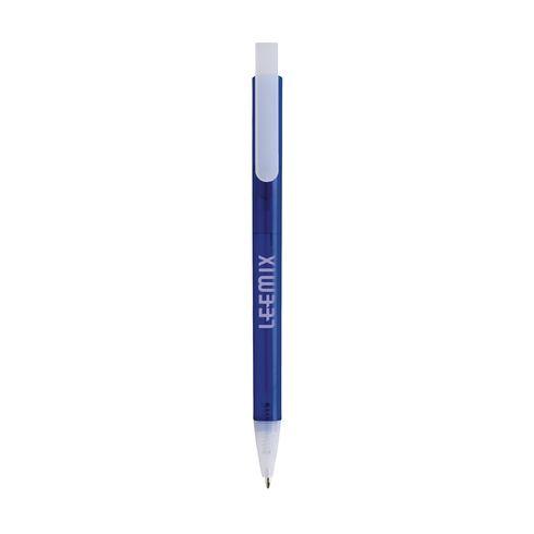 Packer stylo