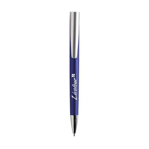 Belize stylo