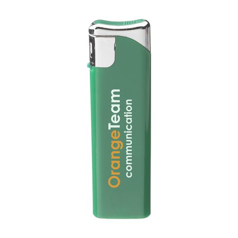 Lumina Colour briquet