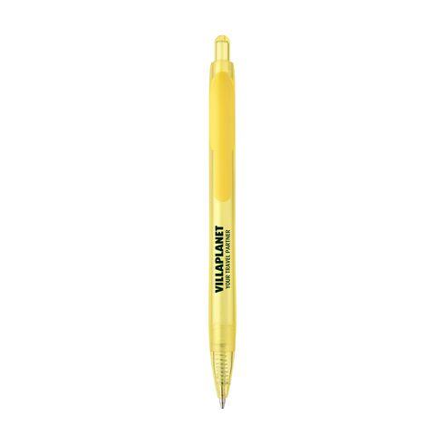 Baltimore stylo