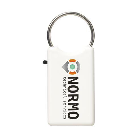 Safe porte-clés