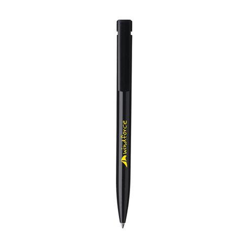 Liberty stylo