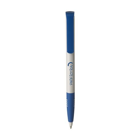 Superhit Softgrip stylo