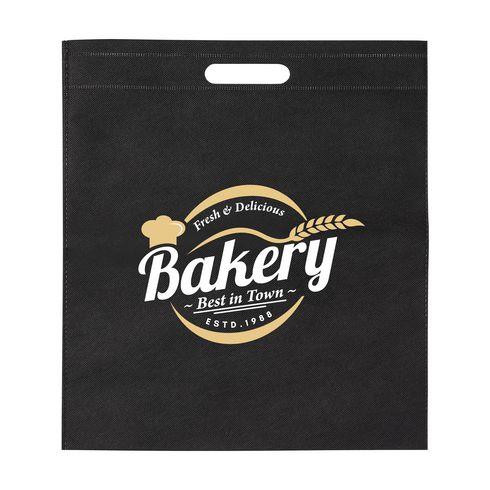 BaseBag sac