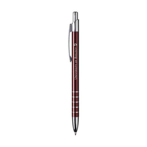 Bora stylo